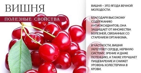 http://s8.uploads.ru/LSBZR.jpg