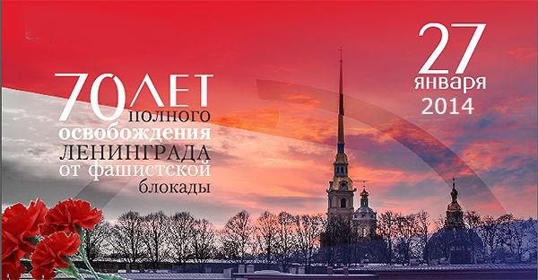 http://s8.uploads.ru/LV4OK.jpg