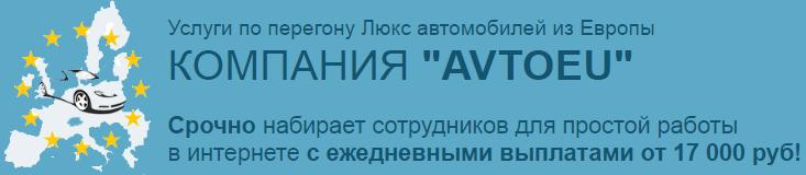 http://s8.uploads.ru/LclOj.png