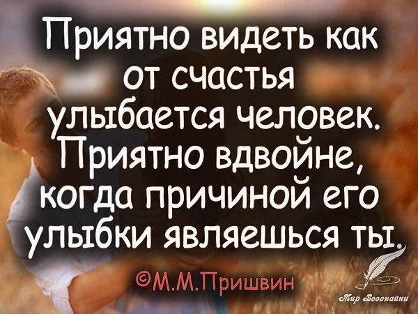 http://s8.uploads.ru/LdjD2.jpg