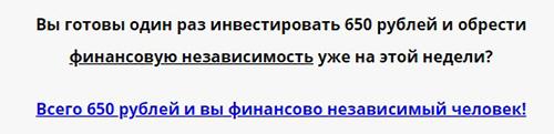 http://s8.uploads.ru/LgjR9.jpg