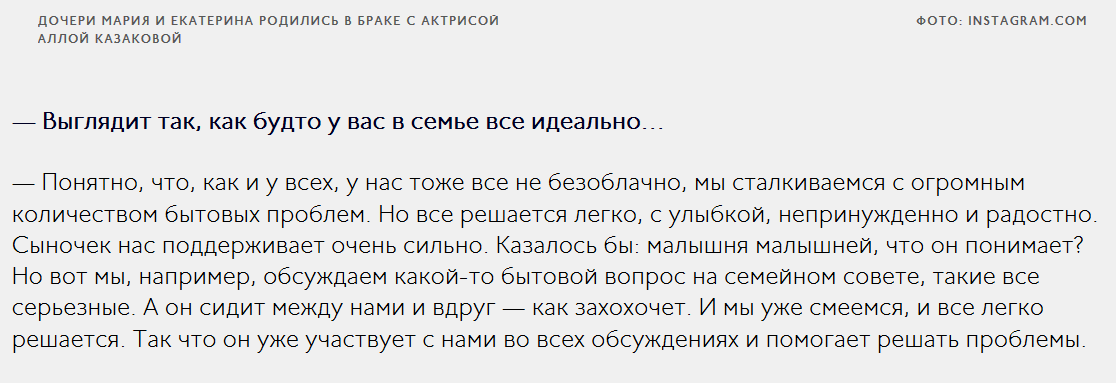 http://s8.uploads.ru/LqUfa.png