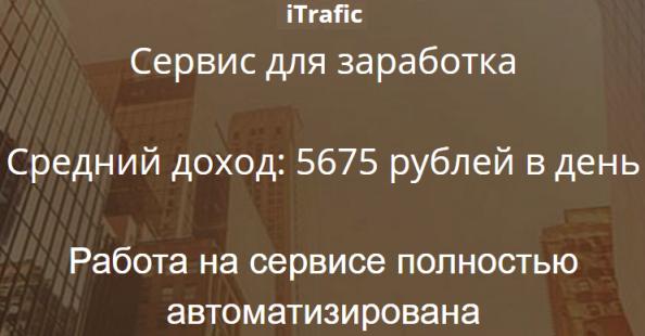 http://s8.uploads.ru/MEimf.png