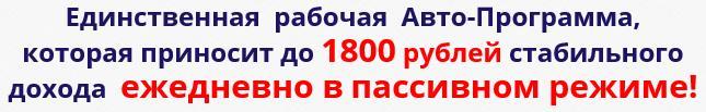 http://s8.uploads.ru/MJO6X.jpg