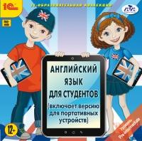 http://s8.uploads.ru/MK2wy.jpg