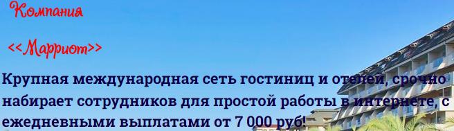 http://s8.uploads.ru/MSRvs.png