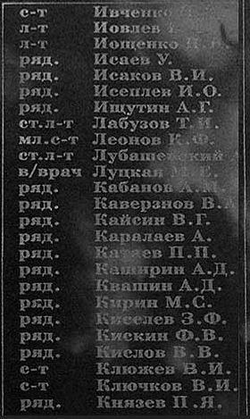http://s8.uploads.ru/NdWPS.jpg