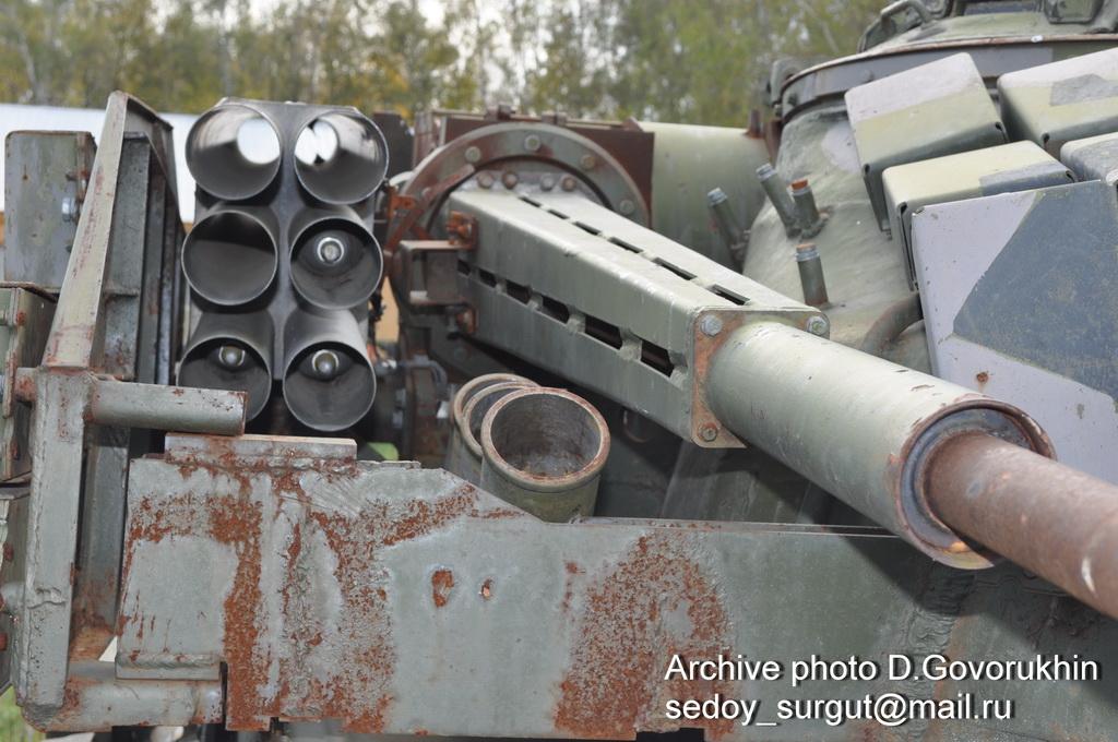 http://s8.uploads.ru/Ngalt.jpg
