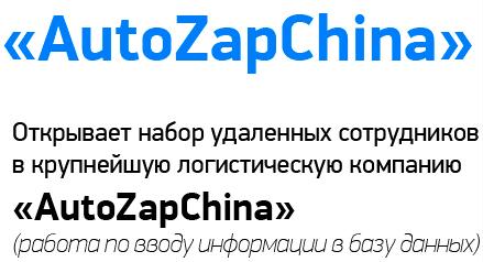 http://s8.uploads.ru/O1yp8.png