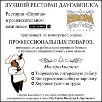 http://s8.uploads.ru/OGtLM.png