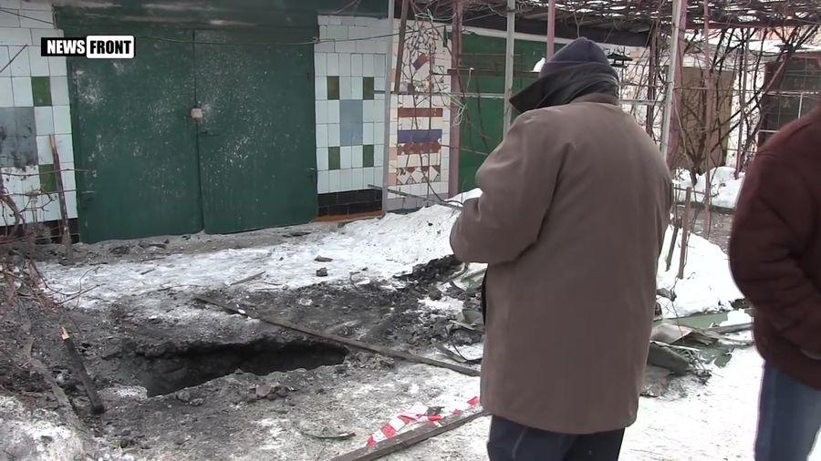 http://s8.uploads.ru/OeVaY.jpg