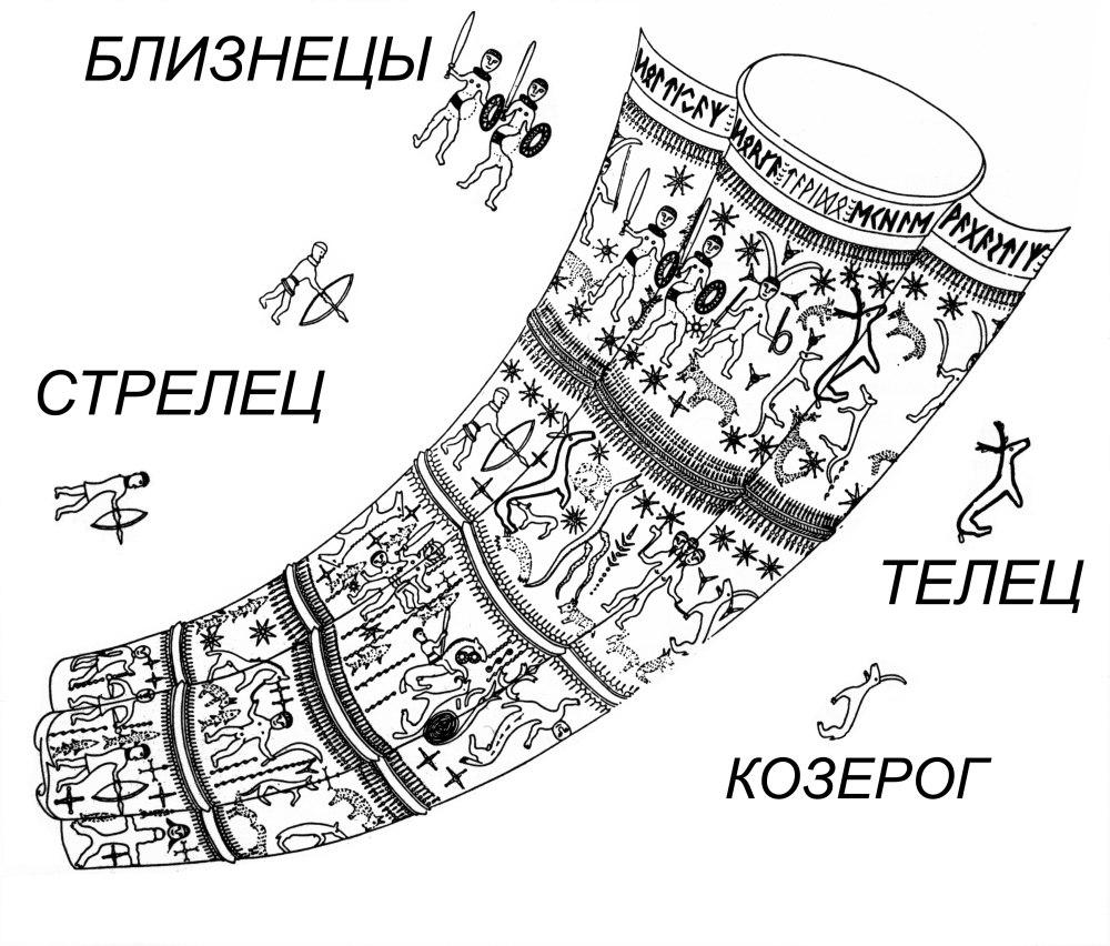 http://s8.uploads.ru/Or9ZQ.jpg