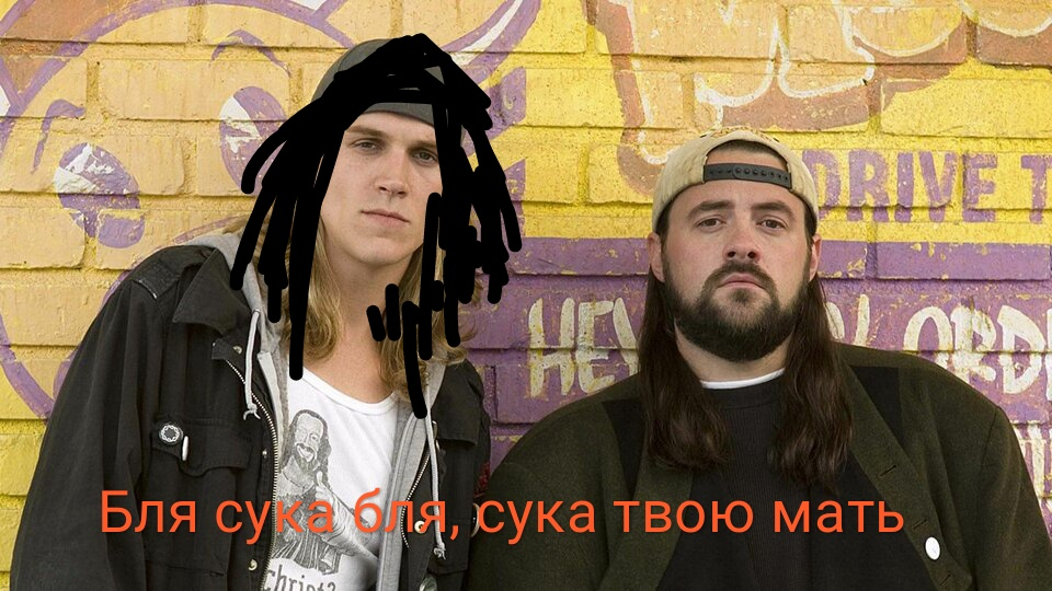 http://s8.uploads.ru/P3MWN.jpg