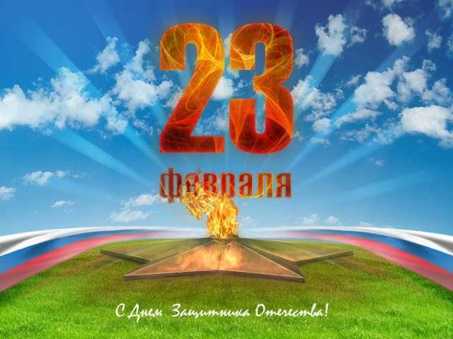 http://s8.uploads.ru/P7wto.jpg
