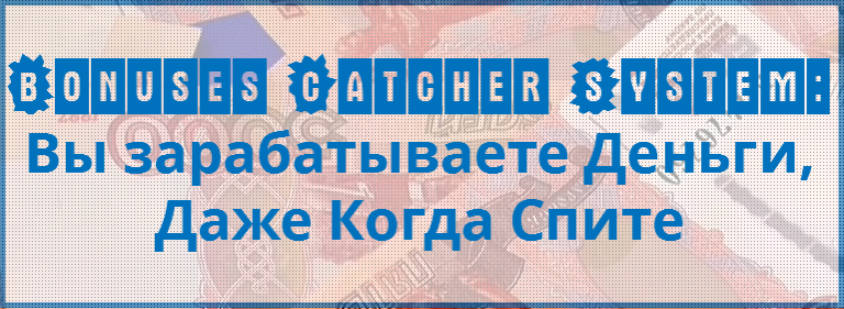 http://s8.uploads.ru/P96xX.png