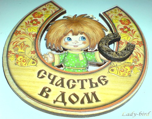 http://s8.uploads.ru/PDhUo.jpg