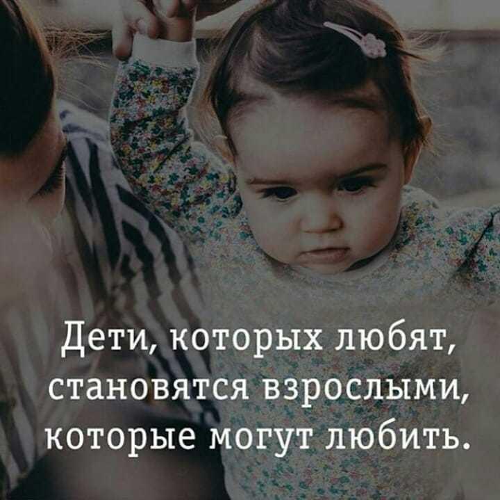 http://s8.uploads.ru/PSwxU.jpg