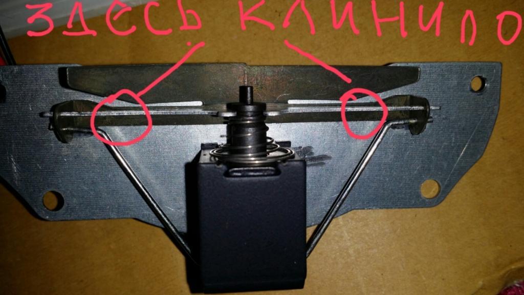 http://s8.uploads.ru/PXo1h.jpg