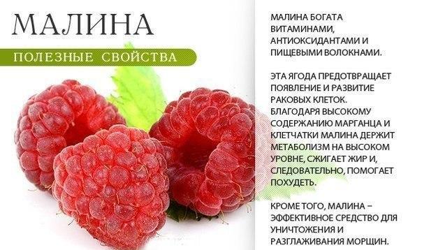 http://s8.uploads.ru/Pgu4c.jpg