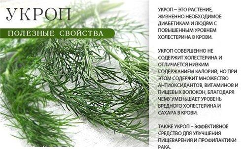 http://s8.uploads.ru/Pshyp.jpg