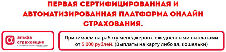 http://s8.uploads.ru/QJCpv.png