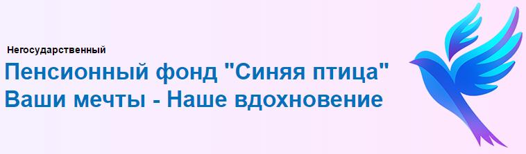 http://s8.uploads.ru/QgDnm.png