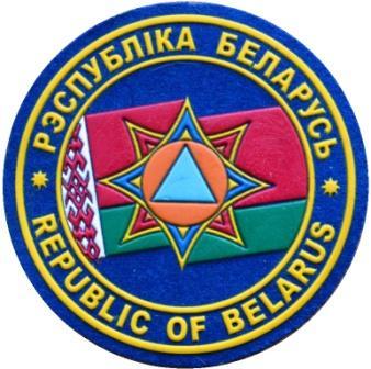 http://s8.uploads.ru/QjIFS.jpg