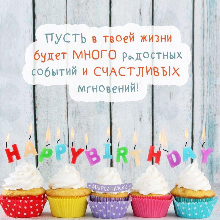 http://s8.uploads.ru/QscYH.jpg