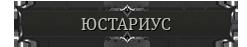 http://s8.uploads.ru/RFI30.png