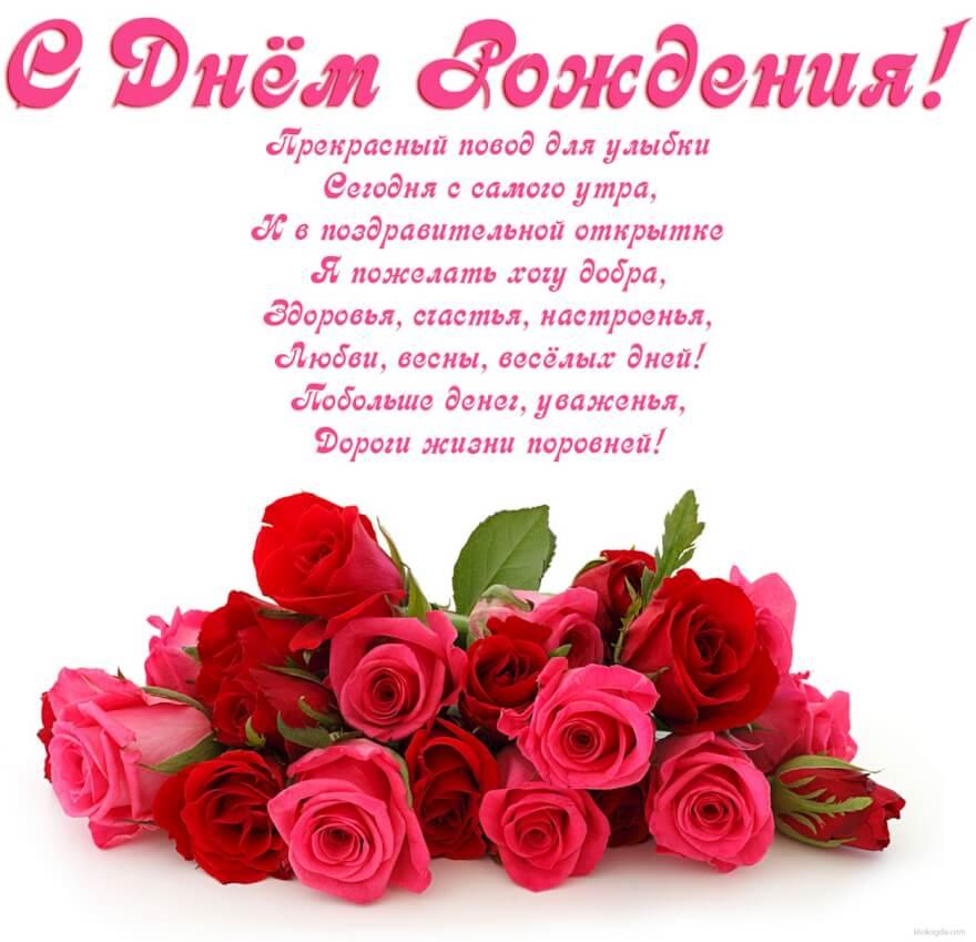 http://s8.uploads.ru/RU7eH.jpg