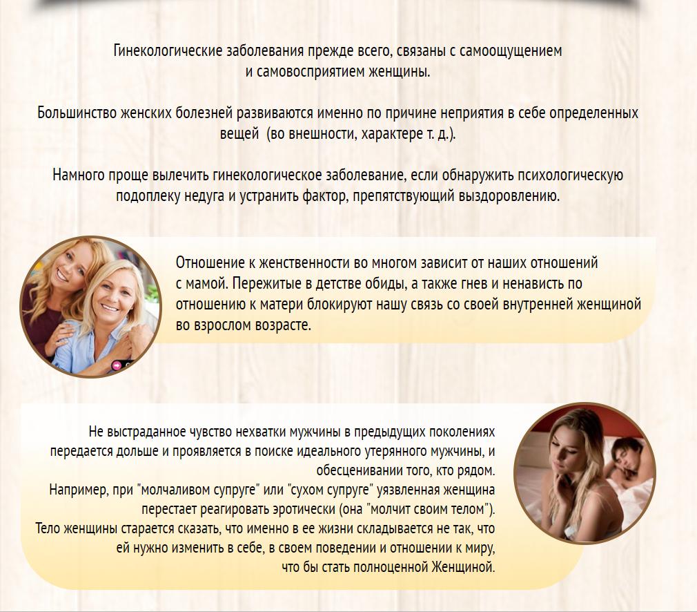http://s8.uploads.ru/RpZkX.png