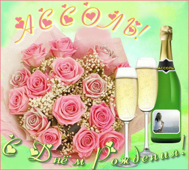 http://s8.uploads.ru/Rvbj5.jpg