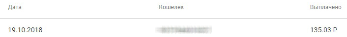 http://s8.uploads.ru/S2Cno.jpg