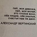 http://s8.uploads.ru/SAK3g.jpg