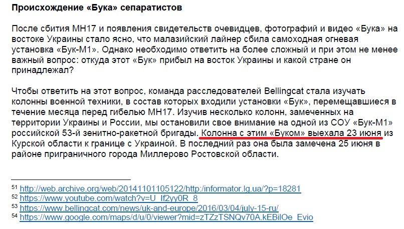 http://s8.uploads.ru/SAgfB.jpg