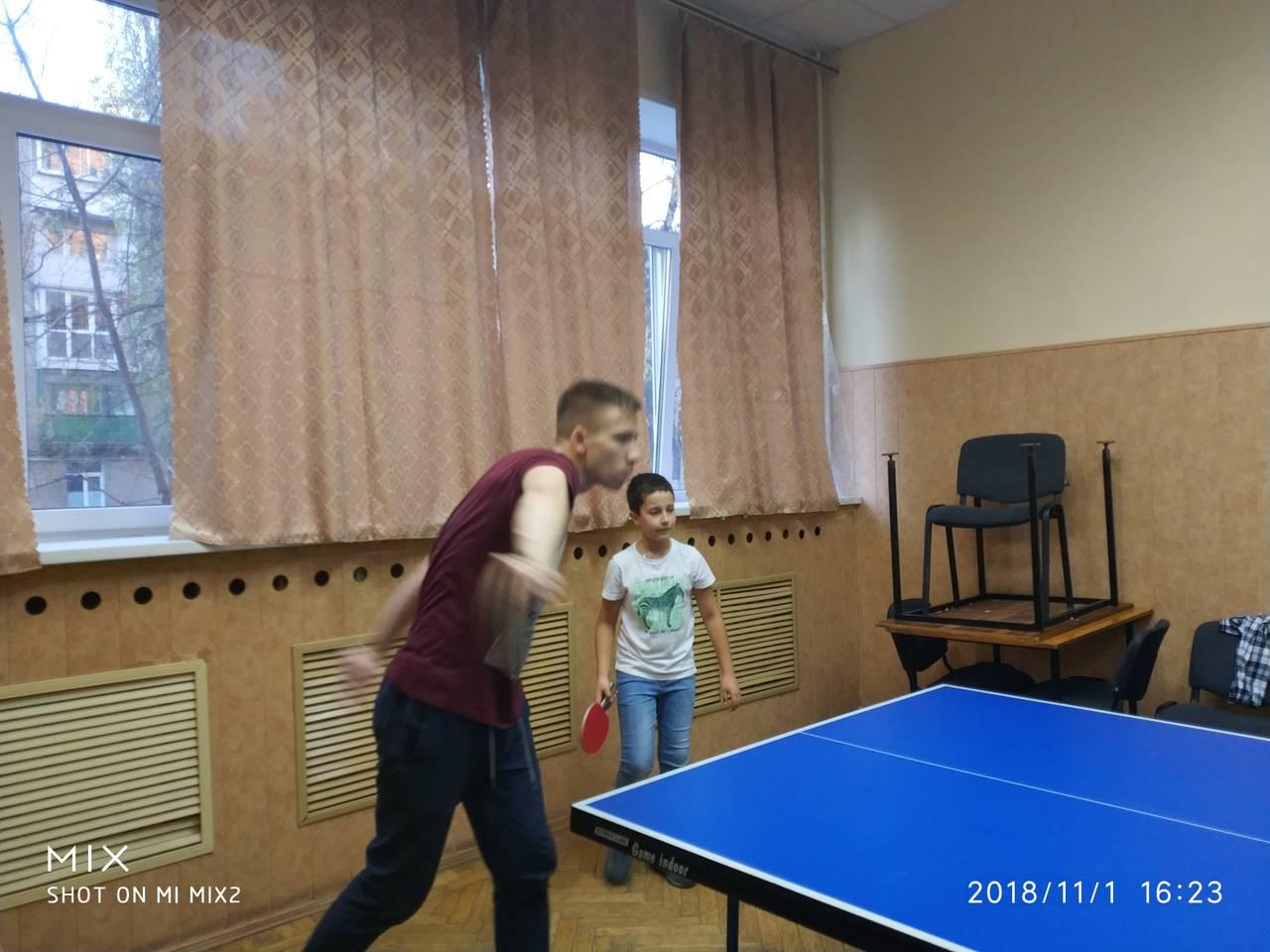http://s8.uploads.ru/SCYsy.jpg