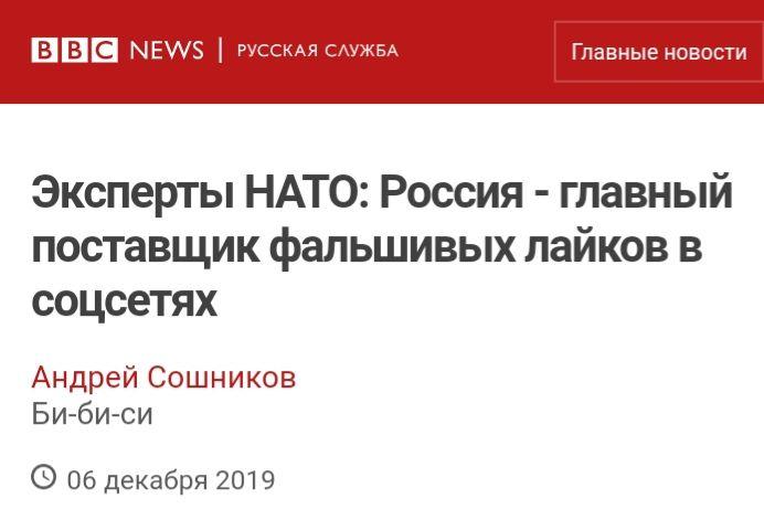 http://s8.uploads.ru/SHGwv.jpg