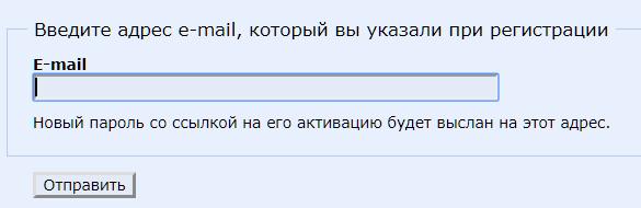 http://s8.uploads.ru/SXdhq.png