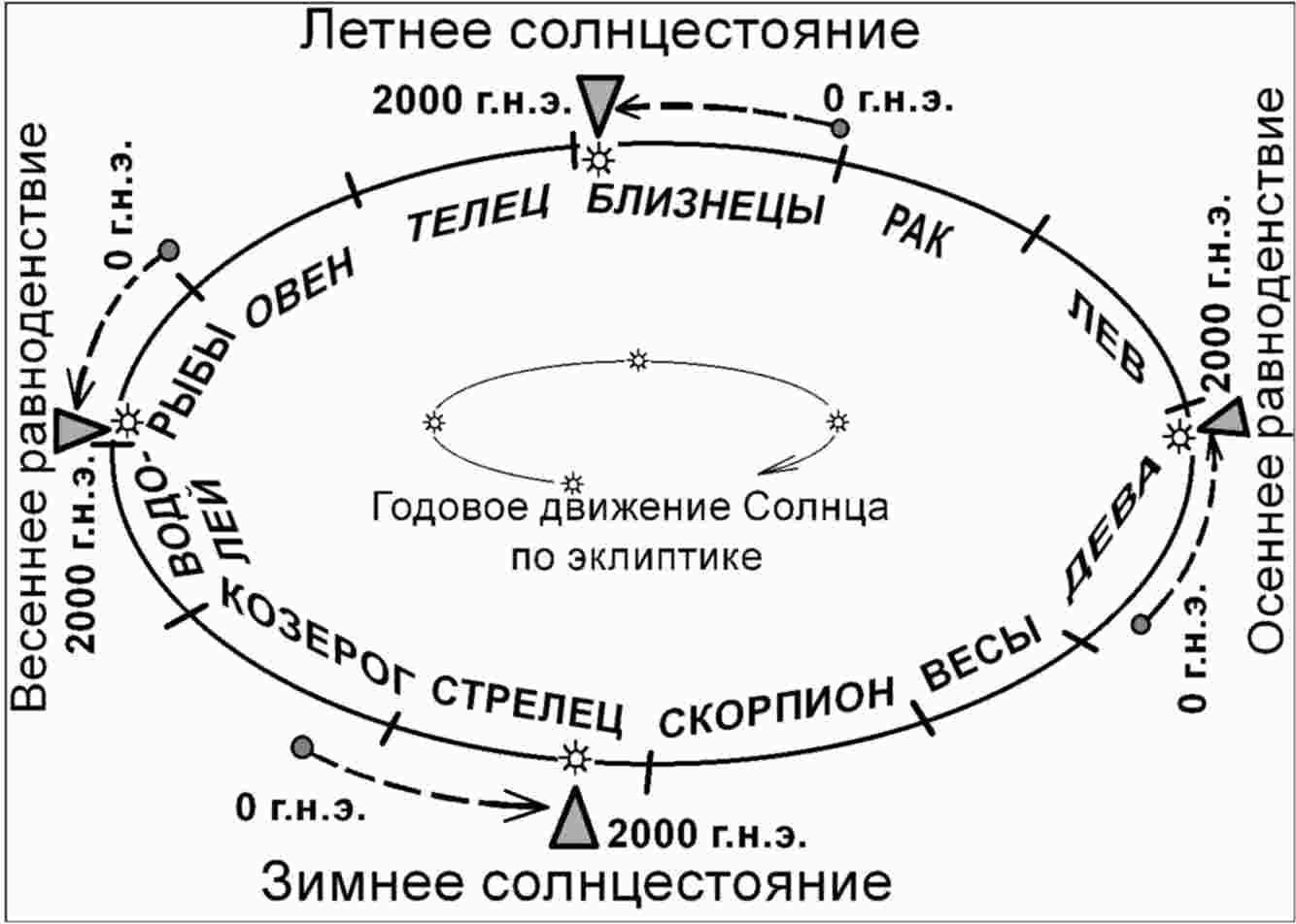 http://s8.uploads.ru/Slb1r.jpg