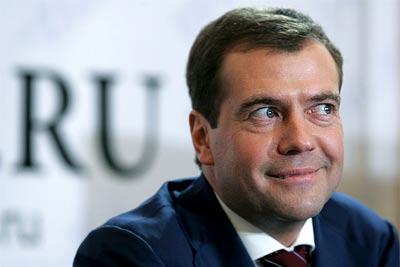 http://s8.uploads.ru/SvnVa.jpg