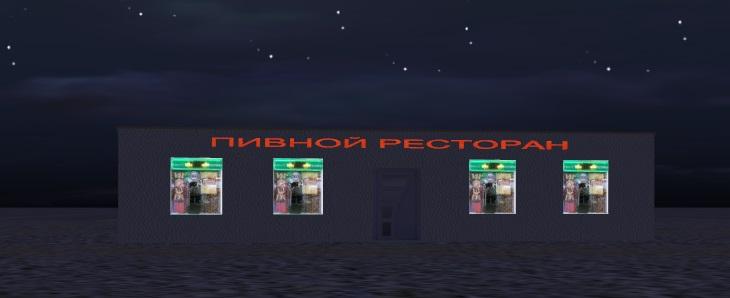 http://s8.uploads.ru/TL8DO.jpg