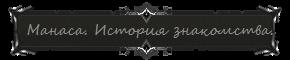 http://s8.uploads.ru/TzRkD.png