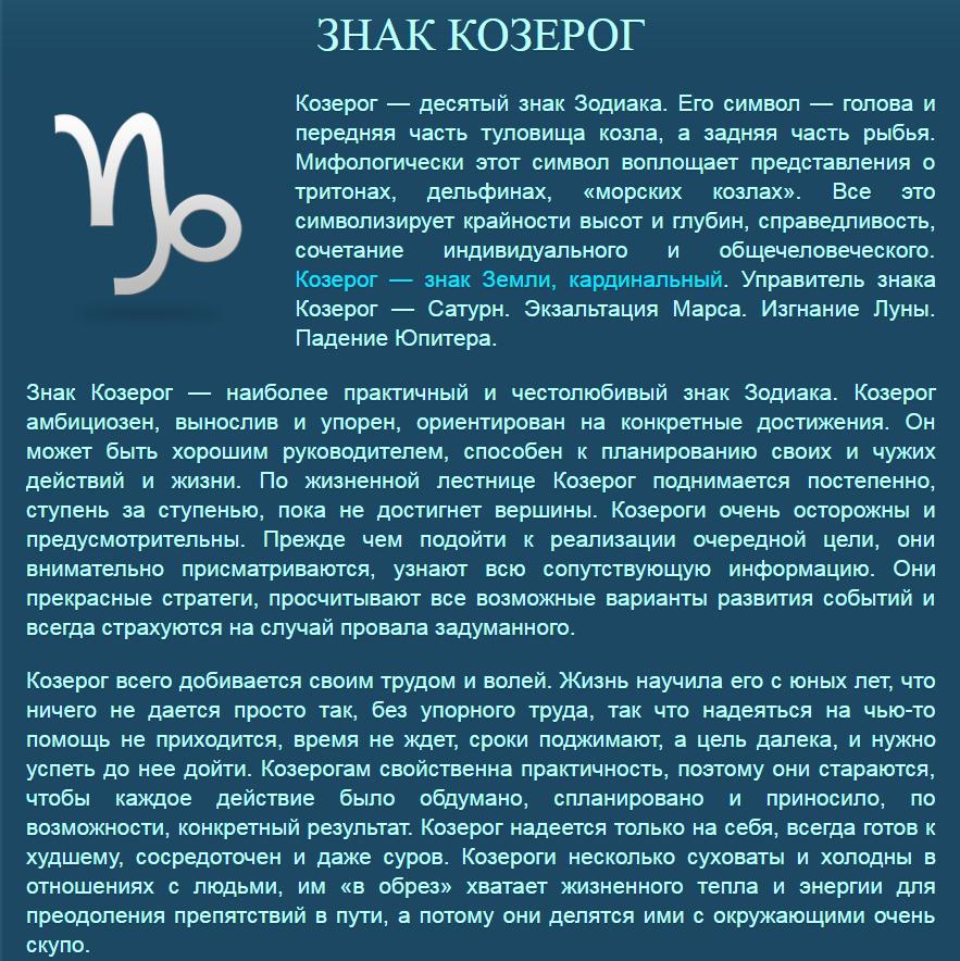 http://s8.uploads.ru/U1yVu.png