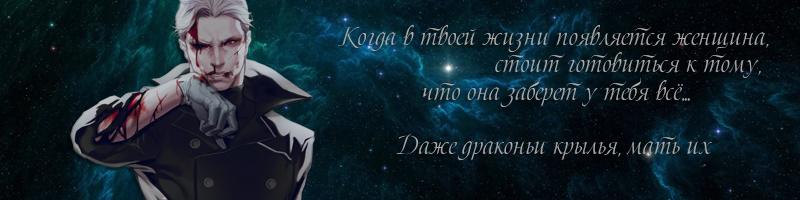 http://s8.uploads.ru/U6dGE.jpg