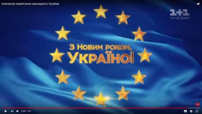 http://s8.uploads.ru/U9I4o.jpg