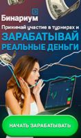 http://s8.uploads.ru/UAV3C.jpg