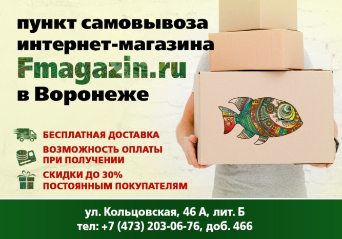 http://s8.uploads.ru/UKVj0.jpg