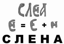 http://s8.uploads.ru/UiK9f.jpg