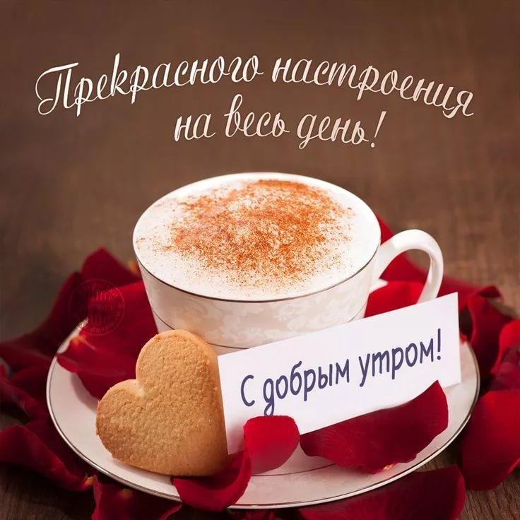 http://s8.uploads.ru/Uia5w.jpg