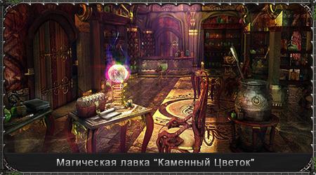 http://s8.uploads.ru/UngEi.png